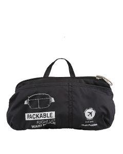 Breeze - Packable Pouch (S) Black
