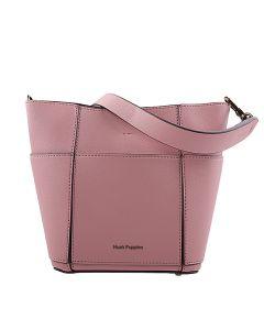 Hush Puppies Hartel - Bucket (M) In Light Pink