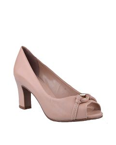 Hush Puppies Helena In  Beige