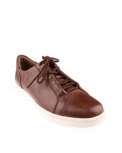 Hush Puppies Rocco PT Lace Up In Brown