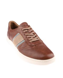 Hush Puppies Rocco WT Lace Up In Brown