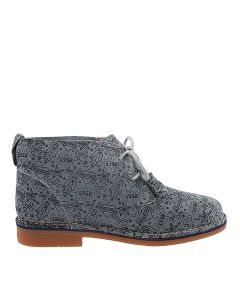 Hush Puppies Cyra Catelyn In Storm