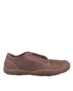 Furman Sway Brown Leather